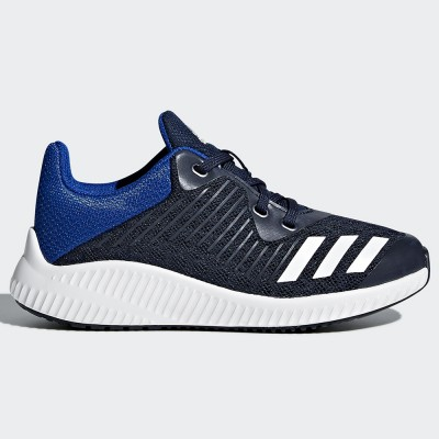 Детски Маратонки Adidas Forta Run CF K CP9988