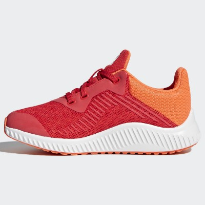 Детски Маратонки Adidas Forta Run CF K CP9989