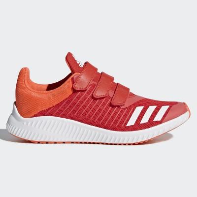 Детски Маратонки Adidas FortaRun CF K DB0229