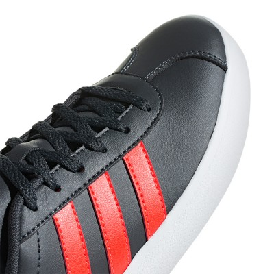 Детски Кецове Adidas VL Court 2 B75696