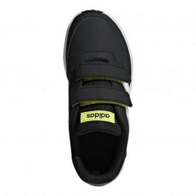Детски Маратонки Adidas VS Switch 2.0 CMF C B76057