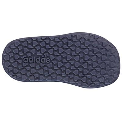Детски Маратонки Adidas VS Switch 2 CMF INF B76060