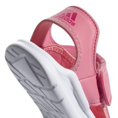 Детски Сандали Adidas FortaSwim C AC8297