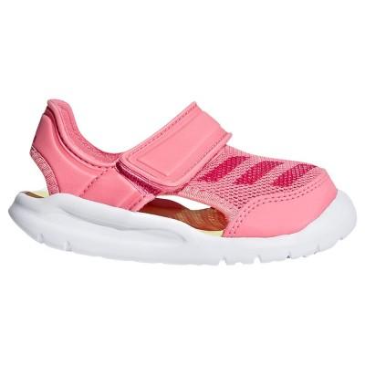 Детски Сандали Adidas FortaSwim I AC8299