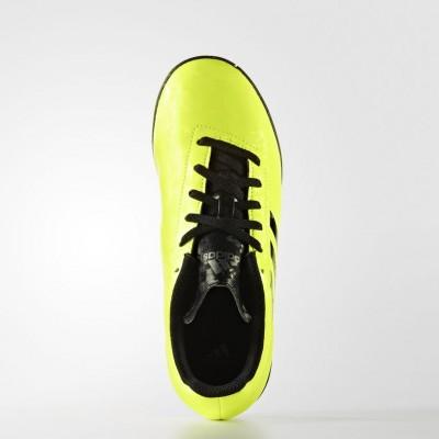 Детски Стоножки Adidas Conquisto II TF J AQ4335