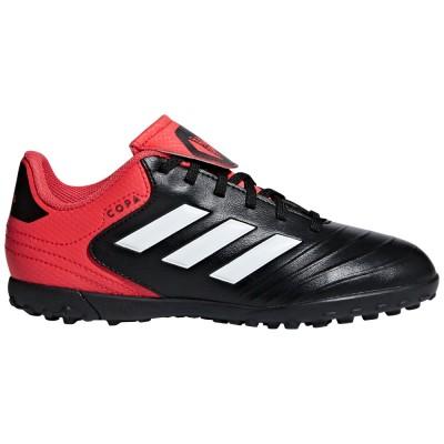 Adidas Copa Tango 18 CP9064