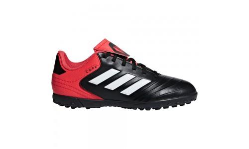 Обувки (30)