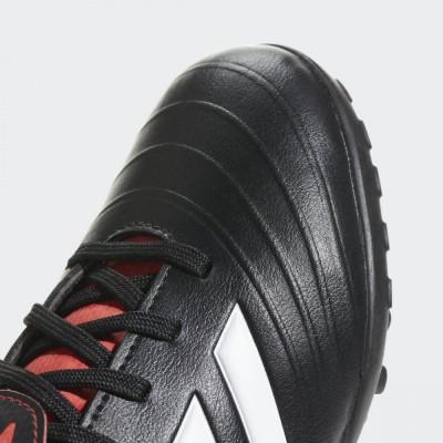 Детски Стоножки Adidas Copa Tango 18 CP9064