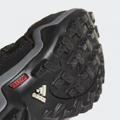 Детски Туристически Обувки Adidas Terrex AX2R GTX K BB1947