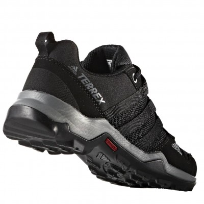 Детски Туристически Обувки Adidas Terrex AX2R K BB1935