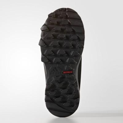 Детски Туристически Обувки Adidas Terrex Snow CF CP CW K S80885
