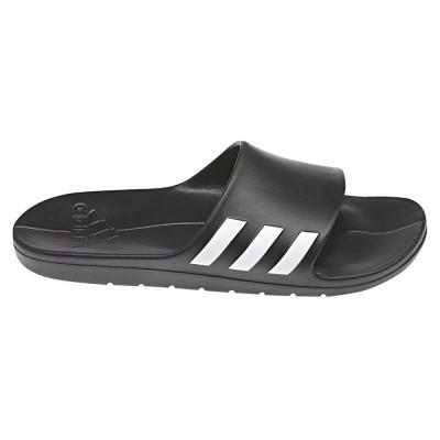 Adidas Aqualette CG3540