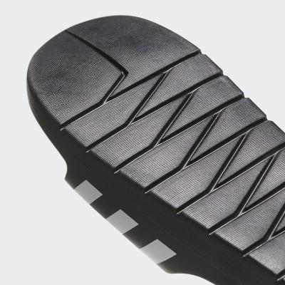 Мъжки Джапанки Adidas Aqualette CG3540
