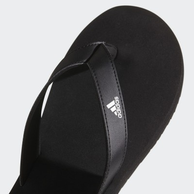 Мъжки Джапанки Adidas Eezay Essence CP9872