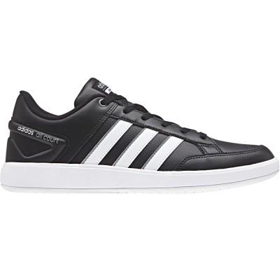 Мъжки Кецове Adidas All Court DB0305