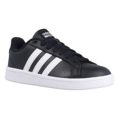 Adidas CF Advantage B74264