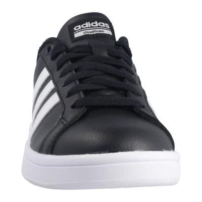Мъжки Кецове Adidas CF Advantage B74264