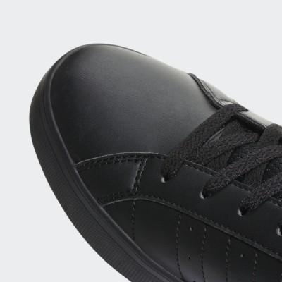 Мъжки Кецове Adidas VS Pace B44869