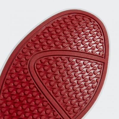 Мъжки Кецове Adidas VS Pace B74494