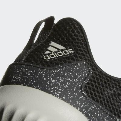 Мъжки Маратонки Adidas Alphabounce RC M CG5123