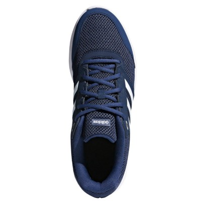 Мъжки Маратонки Adidas Duramo Lite 2.0 CG4048