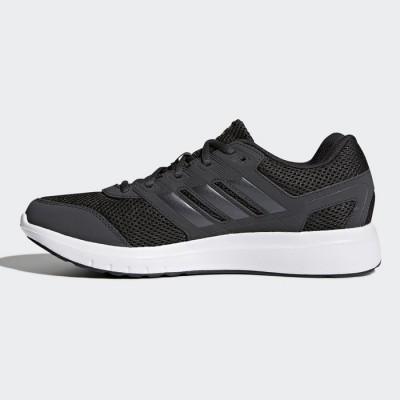 Мъжки Маратонки Adidas Duramo Lite 2.0 M CG4044