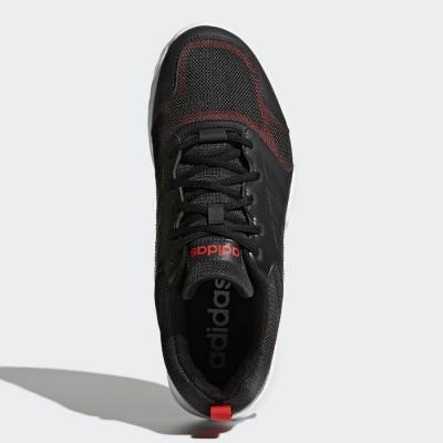 Мъжки Маратонки Adidas Essential Star 3 M CG3512