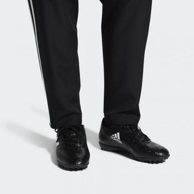 Мъжки Стоножки Adidas CONQUISTO II TURF BB0560