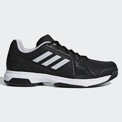 Adidas Approach BB7946