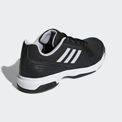 Мъжки Тенис Обувки Adidas Approach BB7946