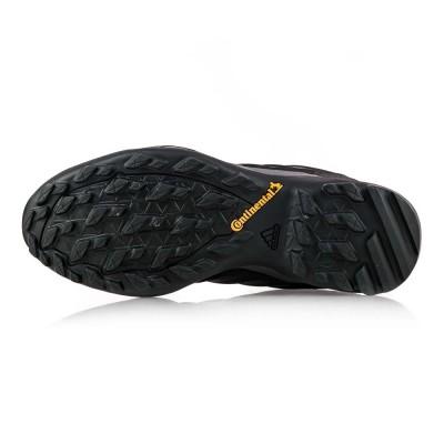 Мъжки Туристически Обувки Adidas Terrex Brushwood AC7851
