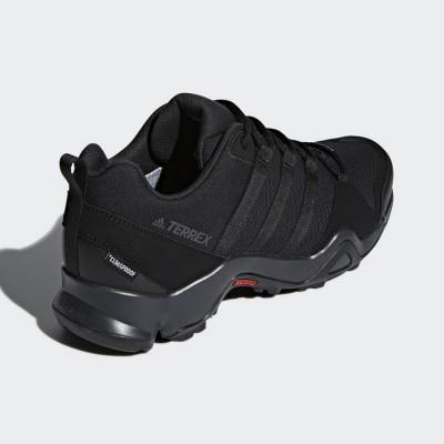 Мъжки Туристически Обувки Adidas Terrex AX2 Climaproof CM7471