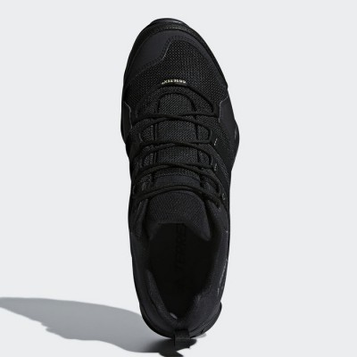 Мъжки Туристически Обувки Adidas Terrex AX2R GTX CM7715