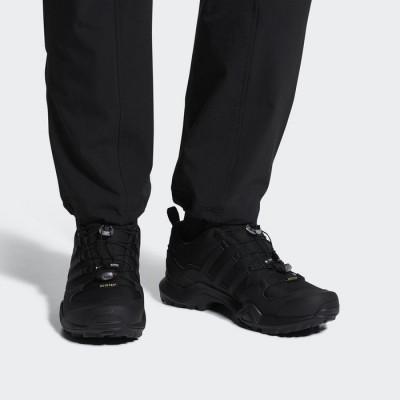 Мъжки Туристически Обувки Adidas Terrex Swift R2 GTX CM7492
