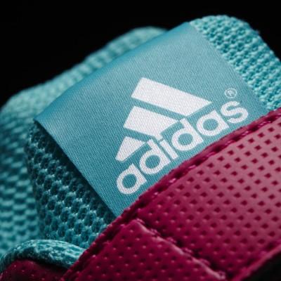 Детски Маратонки Adidas Ik Sport 2 CF I AF4524