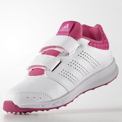 Детски Маратонки Adidas Ik Sport 2 CF I AF4526