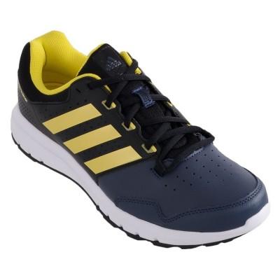Мъжки Маратонки Adidas Duramo Trainer AF6024
