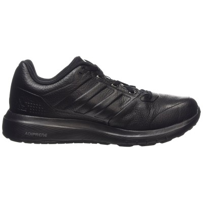 Мъжки Маратонки Adidas Duramo Trainer Lea AF6046