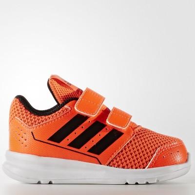 Adidas IK Sport 2 CF i AQ3749
