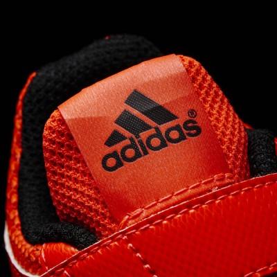 Детски Маратонки Adidas IK Sport 2 CF i AQ3749
