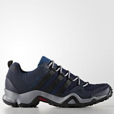 Мъжки Туристически Обувки Adidas AX2 AQ4040