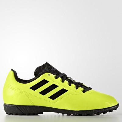 Adidas Conquisto II TF J AQ4335