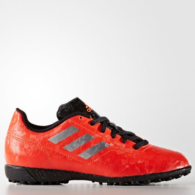 Adidas Conquisto II TF J AQ4337