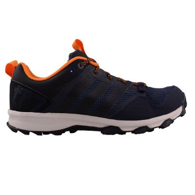 Мъжки Туристически Обувки Adidas Kanadia 7 tr AQ5040