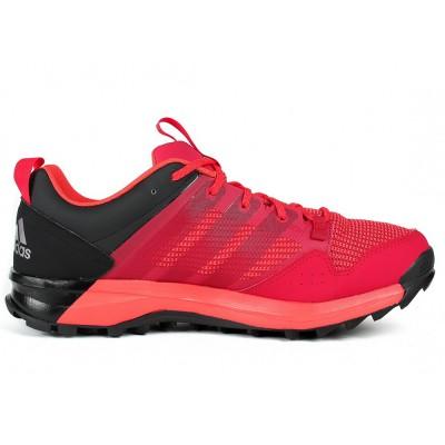Мъжки Туристически Обувки Adidas Kanadia 7 tr AQ5043