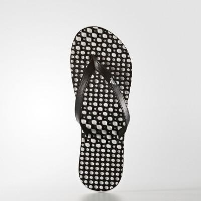 Дамски Джапанки Adidas Eazay dots W B23738