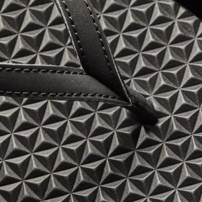 Дамски Джапанки Adidas Eezay Soft W BB0509
