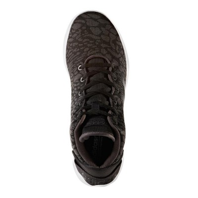 Дамски Маратонки Adidas Cloudfoam Refresh Mid W CG5780