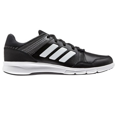Дамски Маратонки Adidas Niraya B33400