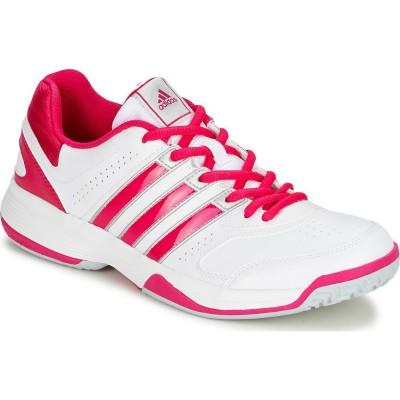Adidas Aspire STR M22856